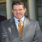 Michael Kerbs