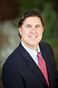 David Reardon