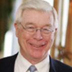 Ron Varner