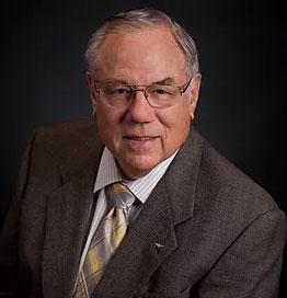 Ron Penland